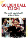 Golden Ball Tai Chi